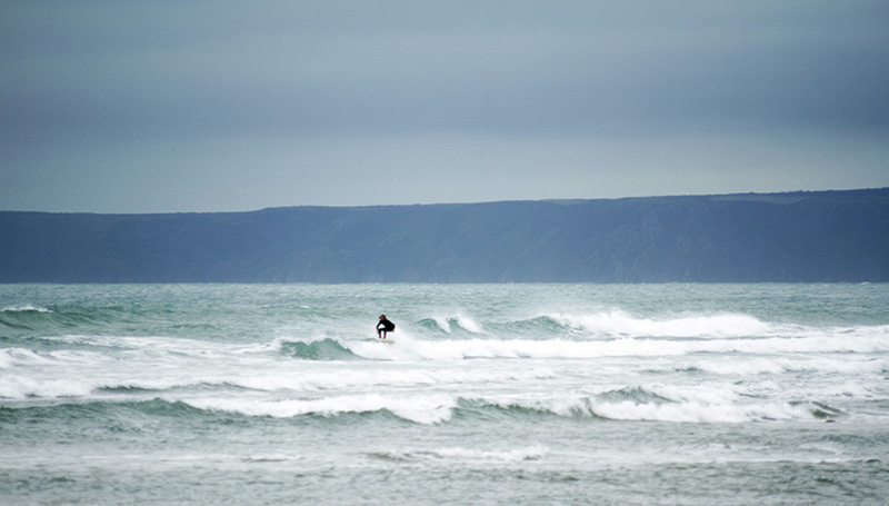 surf siouville