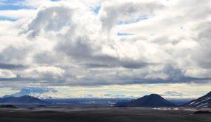 islande herdubreid