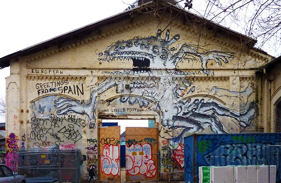 berlin raw tempel