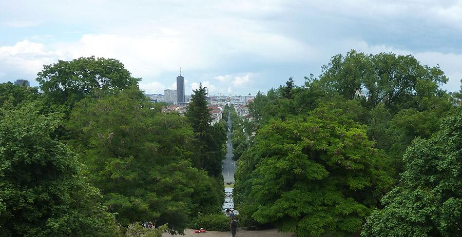berlin viktoria park