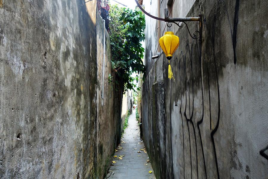 vietnam hoian hopenroute