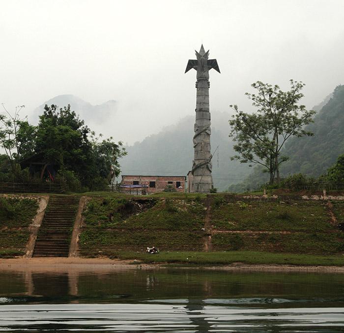 vietnam phong nha ke bang