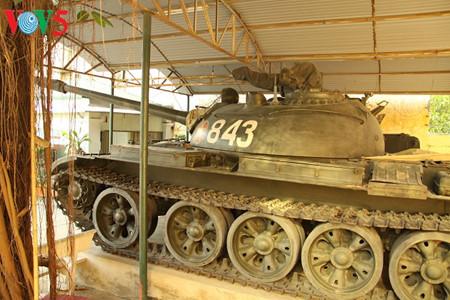 vietnam tank 843
