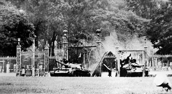 vietnam tank 843 390