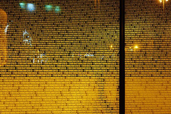 hongrie budapest parc erzsebet dates