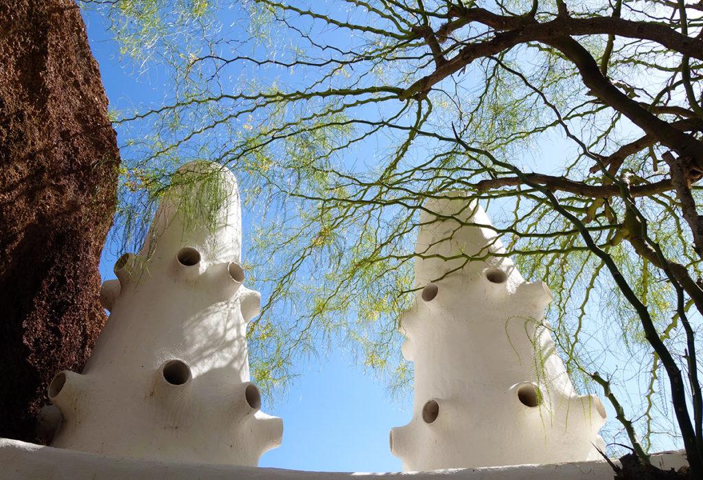 canaries lanzarote lagomar omar sharif villa musee