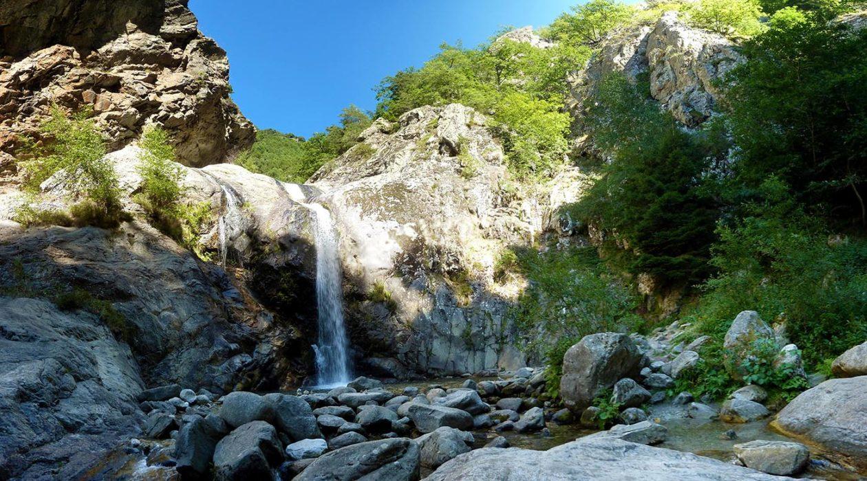 5 idées de balades dans les Pyrénées-orientales