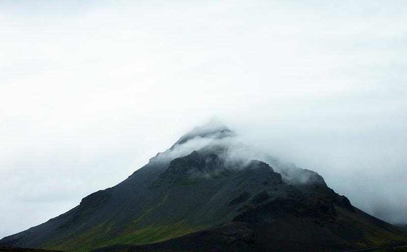Jour 9 – Péninsule de Snæfellsnes